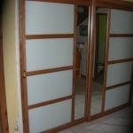 L'atelier BG - Agencement intérieur (3)