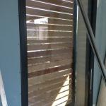 L'Atelier BG - Menuiserie extérieure (4)