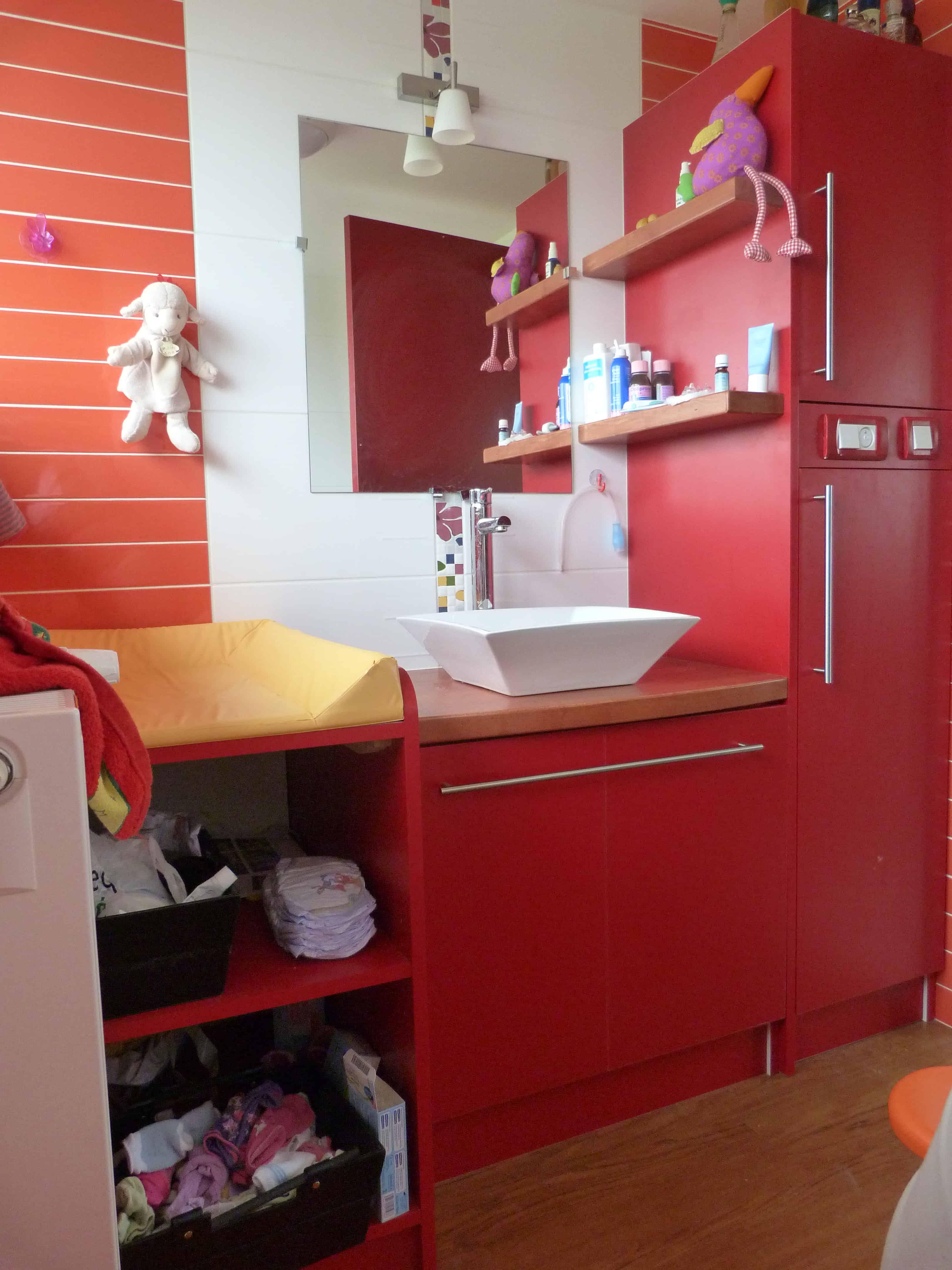 agencement int rieur 35 menuiserie bg cuisine salles de bain mobilier. Black Bedroom Furniture Sets. Home Design Ideas