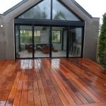 Atelier BG - Pose de terrasse bois (1)