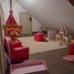 L'atelier BG - Agencement intérieur (6)