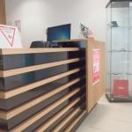 L'atelier BG - Agencement intérieur (7)
