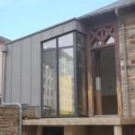 L'Atelier BG - Menuiserie extérieure (13)