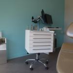 L'atelier BG - Agencement intérieur (9)