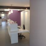 L'atelier BG - Agencement intérieur (11)
