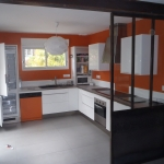 L'atelier BG - Agencement intérieur (12)