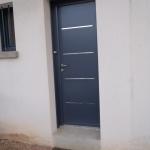 L'Atelier BG - Menuiserie extérieure (6)
