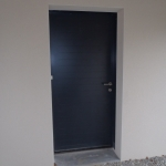 L'Atelier BG - Menuiserie extérieure (7)