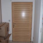L'Atelier BG - Menuiserie extérieure (8)