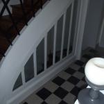 Fabrication d'escalier sur mesure (5)
