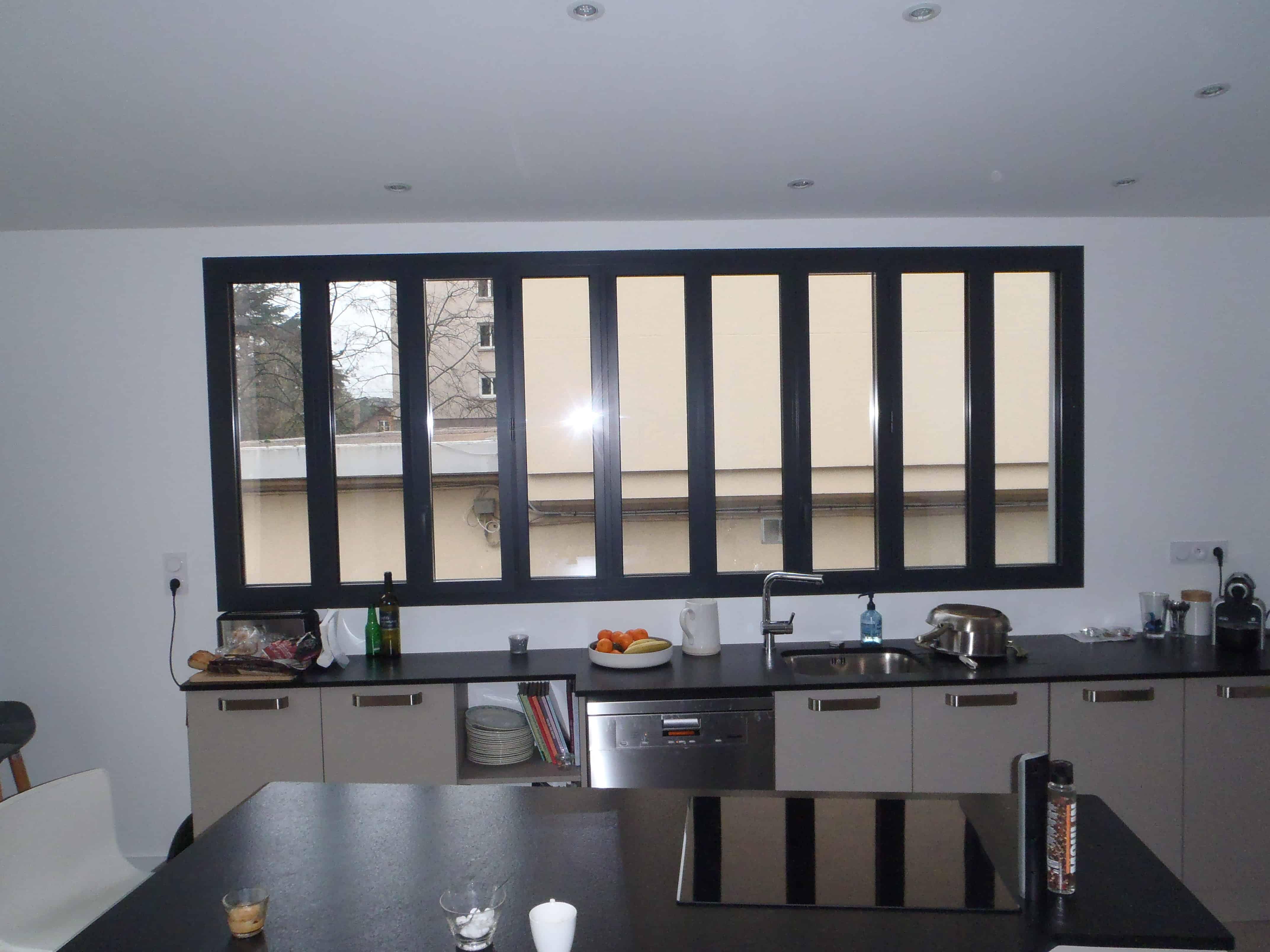menuiserie int rieure rennes atelier de menuiserie bg 35. Black Bedroom Furniture Sets. Home Design Ideas