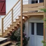 Atelier BG - Pose de terrasse bois (4)