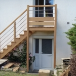 Atelier BG - Pose de terrasse bois (6)