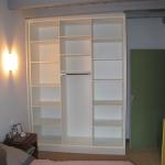 L'Atelier BG - Menuiserie intérieure (2)