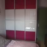 L'Atelier BG - Menuiserie intérieure (1)