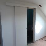 L'Atelier BG - Menuiserie intérieure (3)