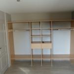L'Atelier BG - Menuiserie intérieure (4)