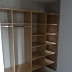 L'Atelier BG - Menuiserie intérieure (5)