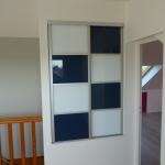 L'Atelier BG - Menuiserie intérieure (8)