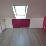 L'Atelier BG - Menuiserie intérieure (6)