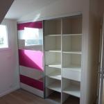 L'Atelier BG - Menuiserie intérieure (9)