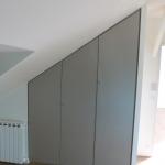 L'Atelier BG - Menuiserie intérieure (11)