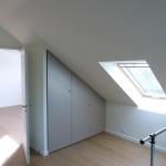 L'Atelier BG - Menuiserie intérieure (12)