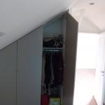 L'Atelier BG - Menuiserie intérieure (13)