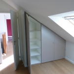 L'Atelier BG - Menuiserie intérieure (14)