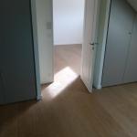 L'Atelier BG - Menuiserie intérieure (15)