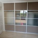 L'Atelier BG - Menuiserie intérieure (7)