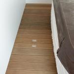 Atelier BG - Pose de terrasse bois (8)