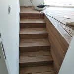 Atelier BG - Pose de terrasse bois (7)