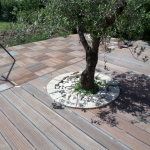 Atelier BG - Pose de terrasse bois (12)