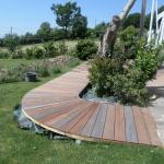 Atelier BG - Pose de terrasse bois (11)